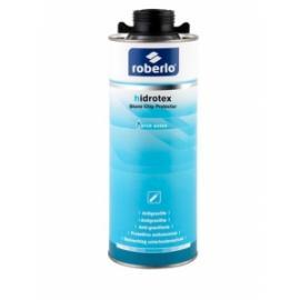 Roberlo antikorozinė danga HIDROTEX
