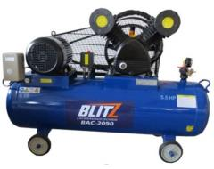 BLITZ stūmoklinis kompresorius BAC-2090