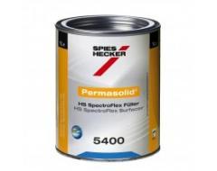 SPIES HECKER užpildas/dažai Spectoflex 5400