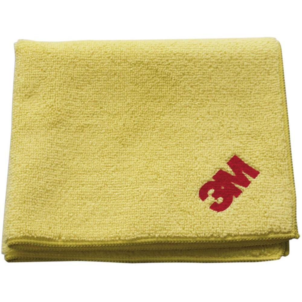 3m Microfiber Cleaning Cloth Price: 3M POLISHING CLOTH MICROFIBER 50400
