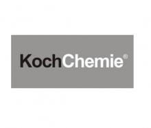 Koch в Казахстане