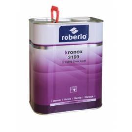 ROBERLO lakas KRONOX 3100 LOW VOC 3L 3:1