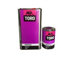 TORO UNIVERSALUS SKIEDIKLIS 3801