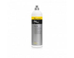 Абразивная паста Koch Chemie Fine Cut F6 01 405001 1 л
