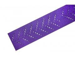 Абразивные полоски на рубанок 3M Cubitron II 70x396мм P80-P320