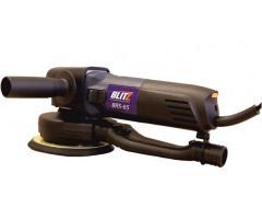 BLITZ elektrinė šlifavimo mašinėlė BRS-65