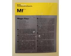 Ароматическая пена и шампунь 33 кг. Mf (Magic Fleur), Koch 226033