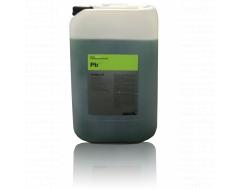 Средство для предварительной мойки и удаления следов от насекомых 33 кг. Pb (PreWash B), Koch 303033