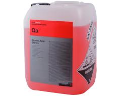 4-х кислотный очиститель для металлических и лаковых дисков 11кг. Koch 444011. Qa (Quattro-Acid-Star XL)