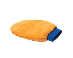 Микрофибровая перчатка для очистки 27x19 cм. Koch 999287