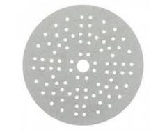 Лист шлифовальный на бумажной основе Mirka Iridium, 150 мм, P80-P400