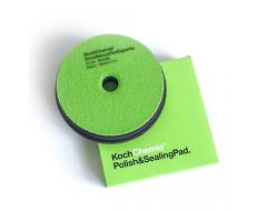 Polish & Sealing Pad - полировальный круг Koch Chemie 999587 999586