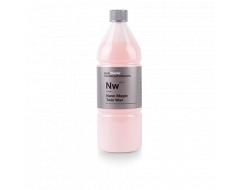 Высокотехнологичный консервирующий нановоск 1 л Koch 220001 Nw NanoMagic Twin Wax